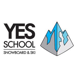 yes scuola